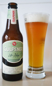 Gulpener-Ur-Hop-182x300.jpg
