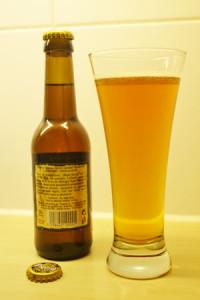 Corsicaans-Bier