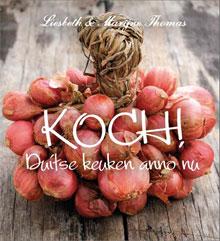 Duitse Gerechten Kookboek Kock Duitse keuken anno nu