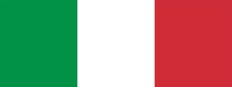 Italiaanse Kookboeken Recepten Italiaanse Keuken
