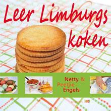 Kookboek Leer Limburgs Koken