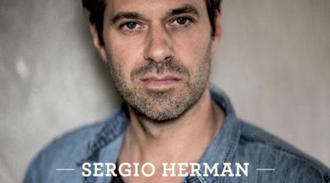Sergio Herman Kookboeken Overzicht en Informatie