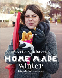 Yvette van Boven Home Made Winter