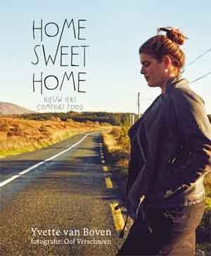 Yvette van Boven Home Sweet Home Recensie Iers Kookboek