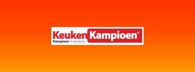 Openingstijden Keukenkampioen Enschede Koopzondag