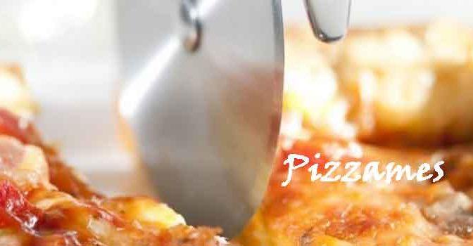 Pizzames Kopen Prijs Aanbiedingen Pizzasnijder