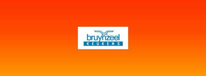 Openingstijden Bruynzeel Keukens Adres Telefoonnummer