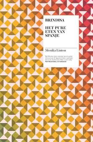 Brindisa Spaans Kookboek Monika Linton
