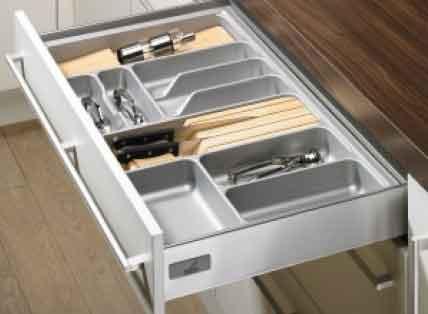 Keuken Verbouwen Advies Checklist Tips en Informatie