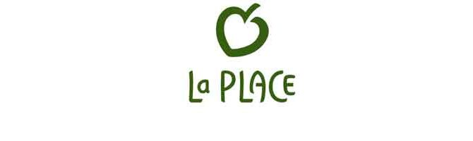 La Place Openingstijden Restaurants