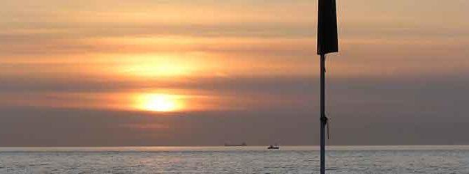 Strandpaviljoen Zandvoort Openingstijden Adres Strandtenten