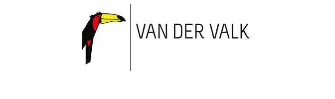 Van der Valk Openingstijden Restaurants