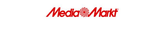 MediaMarkt Openingstijden