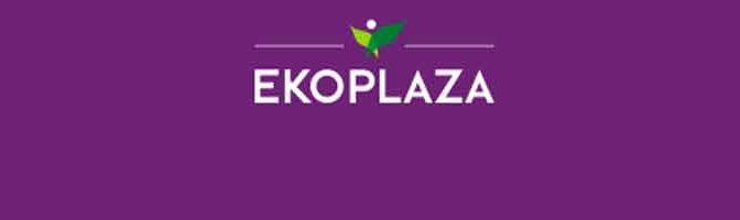 Ekoplaza Utrecht Openingstijden Koopzondag En Informatie