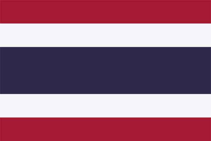 Thaise Kookboeken Thailand Kookboek Tips en Informatie