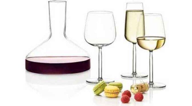 Nieuwe Wijngidsen en Wijnboeken