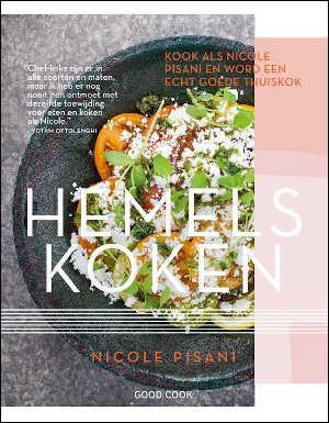 Nicole Pisani Hemels koken Recensie